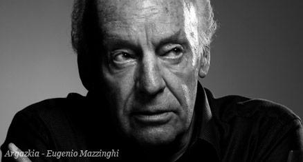 Eduardo Hughes Eduardo Hughes Galeano es un