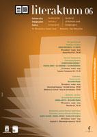 Literaktum Kartela 2006
