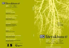 Literaktum Kartela 2007