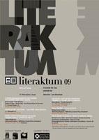 Literaktum Kartela 2009