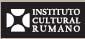 Instituto Cultural Rumano